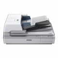 Скенер Epson WorkForce DS-70000  SN: B11B204331