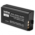Батерия Brother Rechargeable Li-Ion battery  SN: BAE001