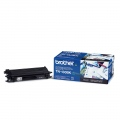 Консуматив Brother TN-130BK Toner Cartridge Standard  SN: TN130BK