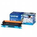 Консуматив Brother TN-135C Toner Cartridge High Yield  SN: TN135C