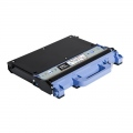 Аксесоар Brother WT-320CL Waste Toner Unit  SN: WT320CL
