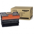 Консуматив Xerox Phaser 6300/6350 Imaging Unit up to 35K pages  SN: 108R00645