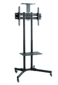 "Стойка Sunne S112, Display Stand 37""-70""  SN: S112"