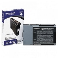 Консуматив Epson Photo Black Ink Cartridge (110ml) for Stylus Pro 4000/7600/9600  SN: C13T543100