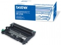 Консуматив Brother DR-2100 Drum unit  SN: DR2100