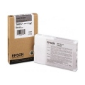 Консуматив Epson 110ml Light Black for Stylus Pro 4880/4800  SN: C13T605700