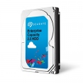 Твърд диск Seagate Constellation DRIVE SATA 500 2.5 7200 64  SN: ST9500620NS