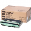 Аксесоар Brother WT-200CL Waste Toner Box for HL-3040/3070, DCP-9010, MFC-9120/9320 series  SN: WT200CL