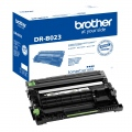 Консуматив Brother DR-B023 Drum Unit  SN: DRB023
