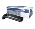 Консуматив Samsung SCX-6320D8 Black Toner Cartridge  SN: SV171A