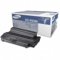 Консуматив Samsung SCX-D5530A Black Toner Cartridge  SN: SV196A