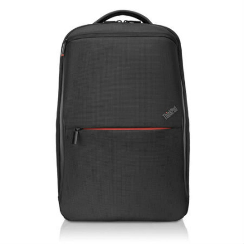 Раница Lenovo ThinkPad Professional 15.6 Backpack  SN: 4X40Q26383