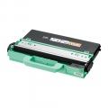 Аксесоар Brother WT-220CL Waste Toner Unit  SN: WT220CL