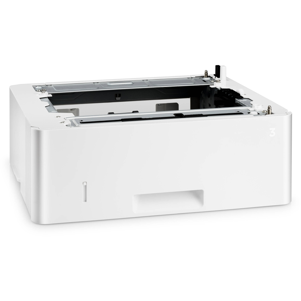Аксесоар HP LaserJet Pro Sheet Feeder 550 Pages  SN: D9P29A