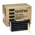 Консуматив Brother PH-12CL Printhead Unit  SN: PH12CL