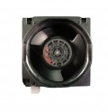 Аксесоар Dell 6 Performance Fans for R740/740XDCK  SN: 384-BBQC