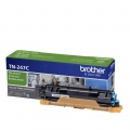Консуматив Brother TN-247C Toner Cartridge  SN: TN247C