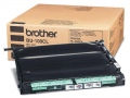 Аксесоар Brother BU-100CL Belt Unit for HL-4040/50/70, DCP-9040/42/45, MFC-9440/9450/9840 series  SN: BU100CL