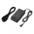 Адаптер Sony AC adaptor, ultimate compatibility  SN: ACPW10AM.CEE