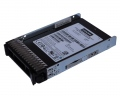 "Твърд диск Lenovo ThinkSystem 2.5"" PM883 240GB Entry SATA 6Gb Hot Swap SSD  SN: 4XB7A10195"