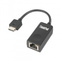 Адаптер Lenovo ThinkPad Ethernet Extension Adapter Gen 2  SN: 4X90Q84427