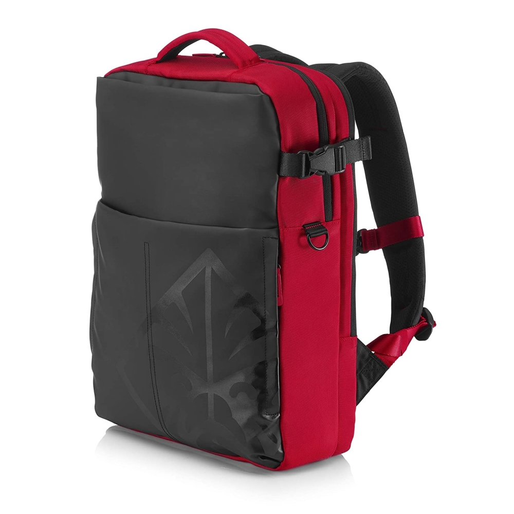 "Раница HP OMEN Gaming Backpack, up to 17.3""  SN: 4YJ80AA"