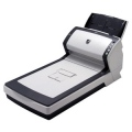 FUJITSU fi-6230, 60 ipm A4 ADF+FB High Speed Scanner with ScandAllPro, Adobe Acrobat 8.0 Standard, FJ TWAIN, ISIS, VRS Pro, Quick Scan Pro (Trial), Soft IPV (Trial), USB 2.0