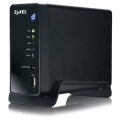 ZyXEL NSA310 2TB HDD Bundle - 91-016-007008B