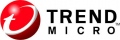 Trend Micro Maximum Security 2015 OEM 3 licenses
